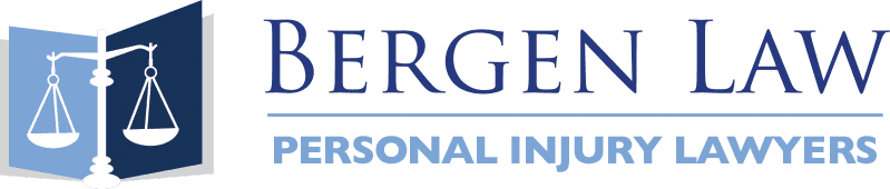 Bergen Law Personal Injury Lawyers